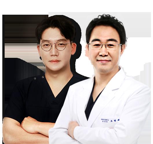 성형외과전문의 김탁호 대표원장